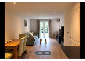 Thumbnail 2 bed flat to rent in Portman House, Eastcote, Pinner