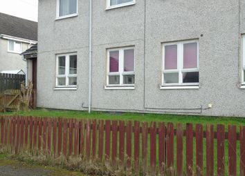 1 bed flat to rent in Macgillivray Court, Culloden, Inverness IV2