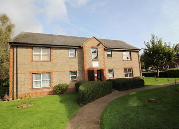 Thumbnail 1 bed flat for sale in Gordon Palmer Court, Reading