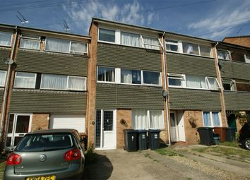 Thumbnail Room to rent in Boyd Close (6), Bedroom 6, Bishop's Stortford