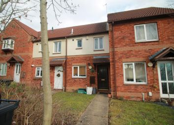 2 bed property to rent in Somerby Close, Bradley Stoke, Bristol BS32