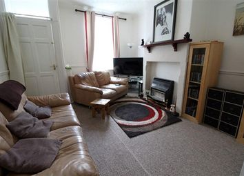 Thumbnail 2 bed property for sale in Pemberton Street, Bolton