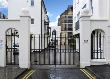 Thumbnail 2 bed town house for sale in Russell Mews, Brighton