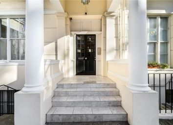 Thumbnail 16 bed terraced house for sale in Leinster Gardens, London