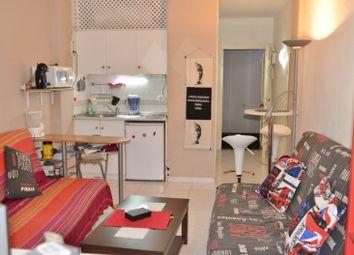 Thumbnail 1 bedroom apartment for sale in Calle El Lirio, Fuengirola, Málaga, Andalusia, Spain