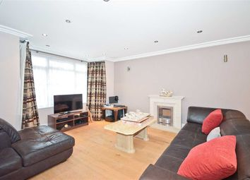 Thumbnail 5 bed detached house to rent in Summit Close, Southgate