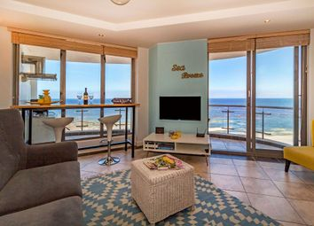 Thumbnail Apartment for sale in 805 Hibernian Towers, 9 Kruger Street, Strand North, Strand, Western Cape, South Africa