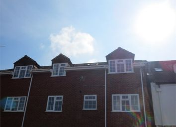 Thumbnail 2 bed flat to rent in Four Seasons Mews, Bow Street, Langport