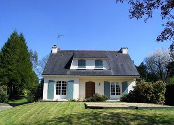 Thumbnail 3 bed property for sale in Malestroit, Morbihan, France