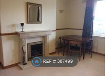 Thumbnail 2 bed flat to rent in Anderson Avenue, Aberdeen