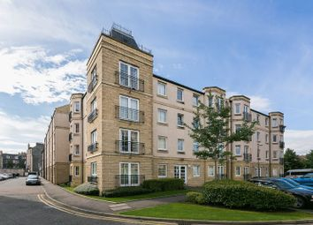 Thumbnail 2 bed flat for sale in 19/8 Stead's Place, Leith, Edinburgh
