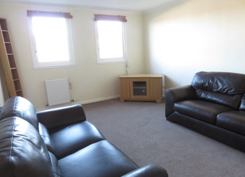 Thumbnail 3 bed flat to rent in Jute Street, Aberdeen, 3Ex