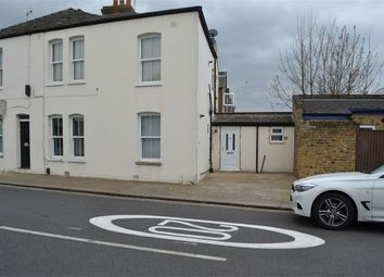 Thumbnail 2 bed flat to rent in 15 Linkfield Road, Isleworth, Greater London
