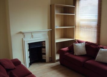 Thumbnail 2 bed maisonette to rent in Malyons Road, London