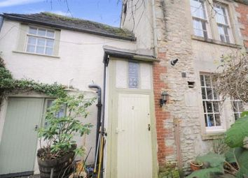 Thumbnail 2 bedroom flat to rent in The Orchard, St. Mary Street, Chippenham