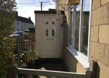 Thumbnail 3 bed semi-detached house for sale in The Square, Aston, Bampton