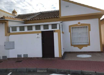 Thumbnail 2 bed detached house for sale in Country Club, Mazarrón, Murcia, Spain