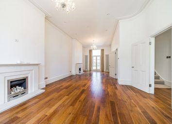 5 bed property to rent in St. Lawrence Terrace, London W10