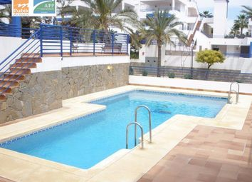 Thumbnail 2 bed apartment for sale in Mojácar Playa, Mojacar, Spain