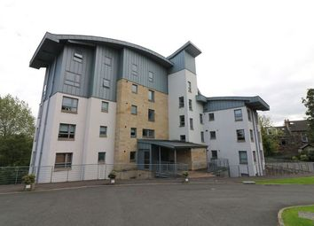 Thumbnail 2 bed flat for sale in Cathkin Road, Langside, Glasgow