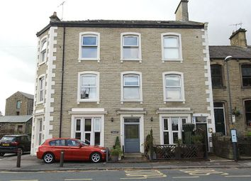 Thumbnail 4 bed flat for sale in Wheatsheaf House, Park Lane, Skipton, North Yorkshire
