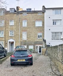 Thumbnail 2 bed flat for sale in Finchley Road, St. John's Wood, London