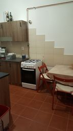Thumbnail 1 bed apartment for sale in Andrassy Ut, Hungary