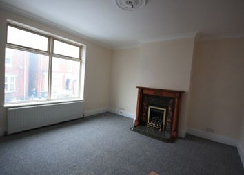 Thumbnail 3 bed flat to rent in Liverpool Road, Kidsgrove, Stoke-On-Trent