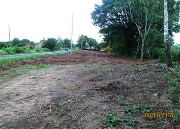 Thumbnail Land for sale in Gorsley, Ross-On-Wye, Herefordshire