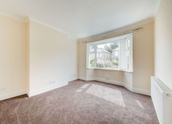Thumbnail 2 bed bungalow to rent in Laburnum Avenue, Newcastle Upon Tyne