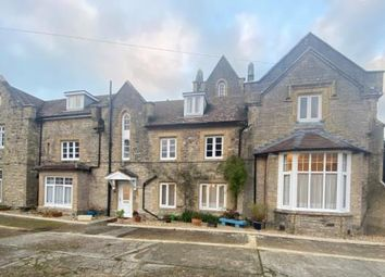 Thumbnail 2 bed flat for sale in Spencer Rd, Ryde, Isle Of Wight