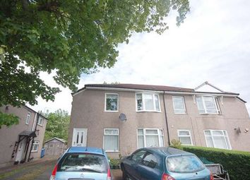 Thumbnail 3 bed flat for sale in 305 Kingsbridge Drive, Bankhead, Glasgow