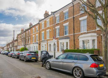 4 bed property for sale in Gowrie Road, Battersea SW11