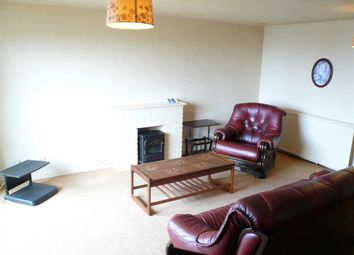 Thumbnail 2 bedroom flat for sale in St Cecilias, Wednesfield, Wednesfield