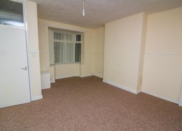Thumbnail 2 bedroom property for sale in Hampden Street, South Bank, Middlesbrough