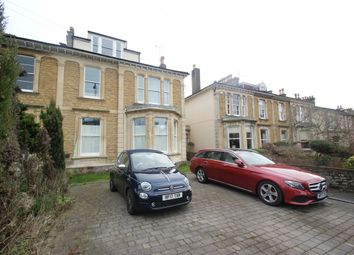 Thumbnail 5 bed property to rent in Elgin Park, Redland, Bristol