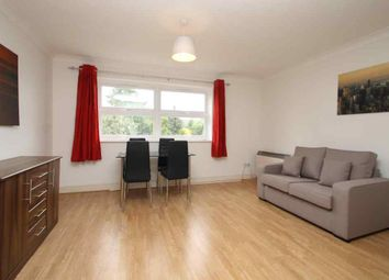 Thumbnail 1 bed flat for sale in Pickford Road, Bexleyheath