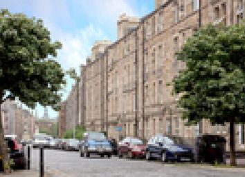 Thumbnail 1 bedroom flat for sale in Flat 12, 29 Halmyre Street, Edinburgh