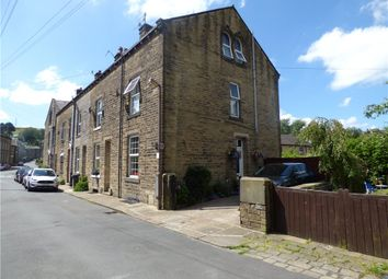 Thumbnail 4 bed property for sale in Yate Lane, Oxenhope, Keighley, West Yorkshire