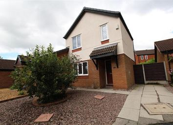 Thumbnail 2 bed property to rent in Masonwood, Fulwood, Preston