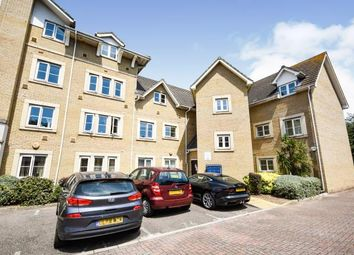 Steeple View, Basildon, Essex SS15. 2 bed flat