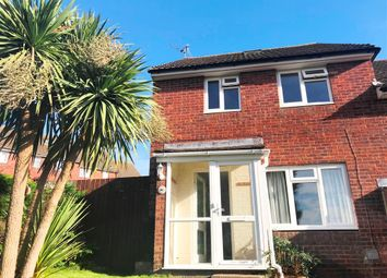 Thumbnail 4 bed property to rent in Sedlescombe Gardens, St. Leonards-On-Sea