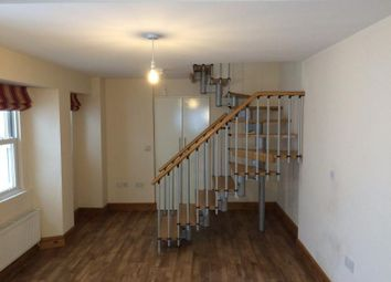 Thumbnail 1 bedroom flat to rent in Clampet Lane, Teignmouth
