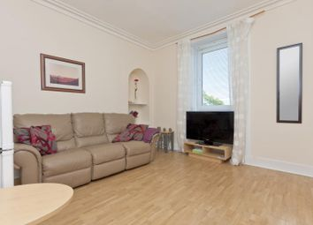 Thumbnail 1 bedroom flat to rent in 669 George Street, 2Fl, Aberdeen