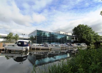 Thumbnail Office to let in Addlestone Road, Weybridge