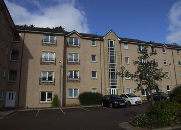 Thumbnail 2 bed flat to rent in Mineralwell View, Stonehaven