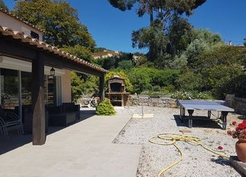 Thumbnail 5 bed property for sale in 83320, Carqueiranne, Fr