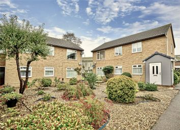 Thumbnail 3 bed maisonette for sale in Havelock Close, Gamlingay, Sandy, Cambridgeshire