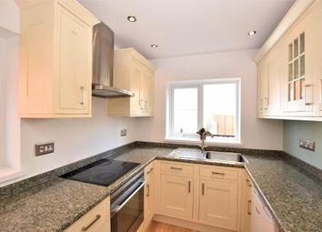 3 bed semi-detached house for sale in Marsden Street, Kirkham, Preston PR4