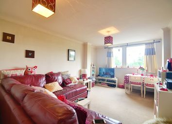 Thumbnail 1 bedroom flat for sale in Westwell Close, Orpington